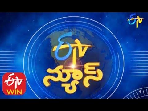 9 PM | ETV Telugu News | 1st December 2019