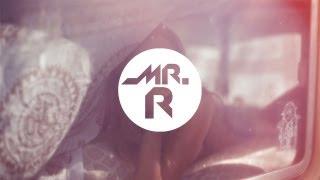 Imogen Heap - Hide And Seek (Tinush Remix)