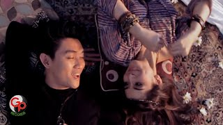 Video Seventeen - Tak Tepat Waktu [Official Music Video] download MP3, 3GP, MP4, WEBM, AVI, FLV Agustus 2017