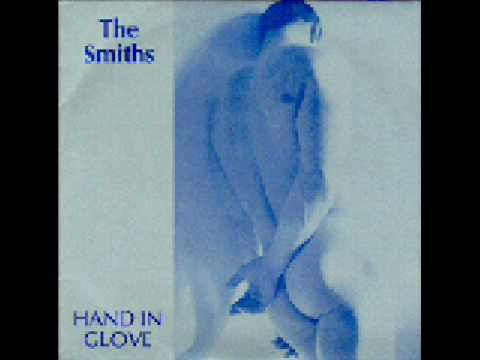 Hand in Glove - The Smiths (Audio Only)