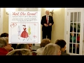 'Ain't She Sweet' Fashion Show with Ivan Sayers