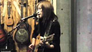 2012-01-29_松山SINGOUTでのライブ模様です おそらくすぐ削除依頼になる...