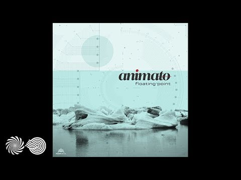 Animato - Floating Point