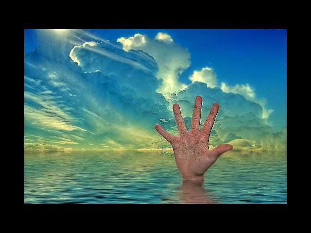 Liberación espiritual - Música para meditar y relajarse