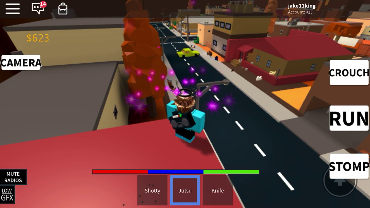 Bypassed Roblox Ids 2019 June Bypass Roblox Id
