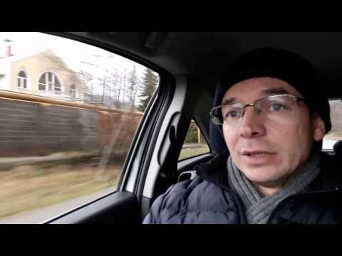 Услуги , цены укладки тротуарной плитки в Москве