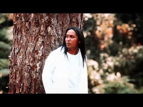 Data Band Syasyalyana Official MV HD-Video with Lyric