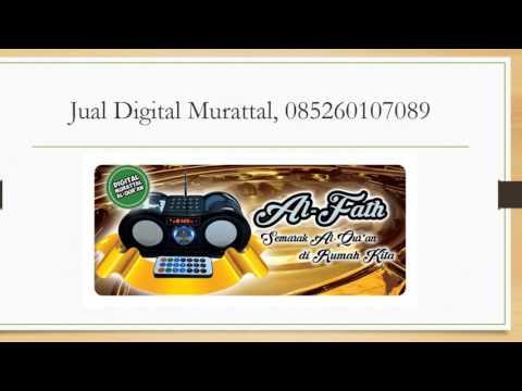 mp3-murattal-al-quran-samarinda,-0852-6010-7089-(telkomsel)