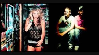 Kesha - We R Who We R (Hagenaar & Albrecht Remix)
