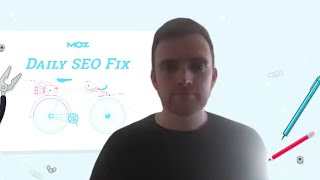 Daily SEO Fix - Filtering Keyw…