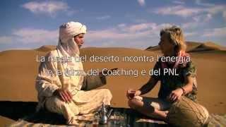 Maroc Désert Expérience in Italiano