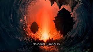 Best Nasheed no 1 without music   Very Beautifull nasheed (arabic)