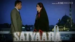 Saiyara| Ringtone + Download Link