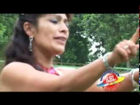 Download ROSA HERMOSA DEL AMOR   CONTGIO ES DIFERENTE
