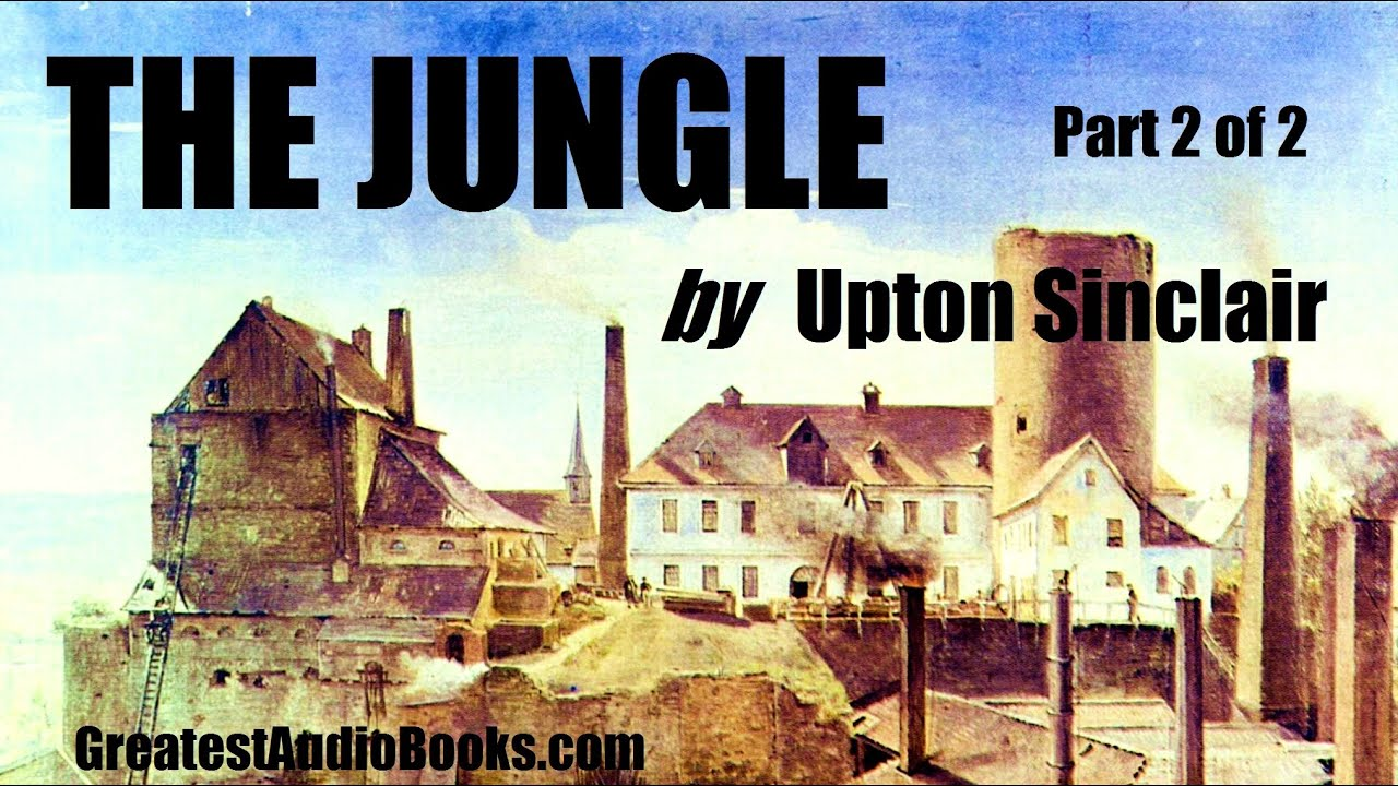 Resultado de imagem para Upton Sinclair