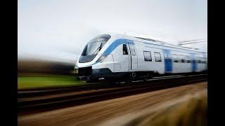 Отзыв про СВ вагон поезда \Стриж\