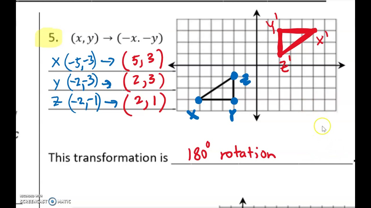 Worksheet Geometric Translations Worksheet Grass Fedjp Worksheet Study Site    Dubai Khalifa [ 720 x 1280 Pixel ]