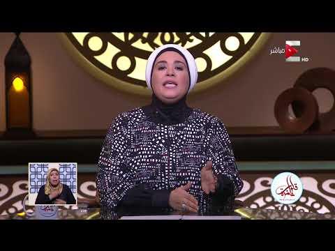 قلوب عامرة - كيفية التعامل بحكمة مع من رأيته على خطأ  - 20:21-2018 / 8 / 8