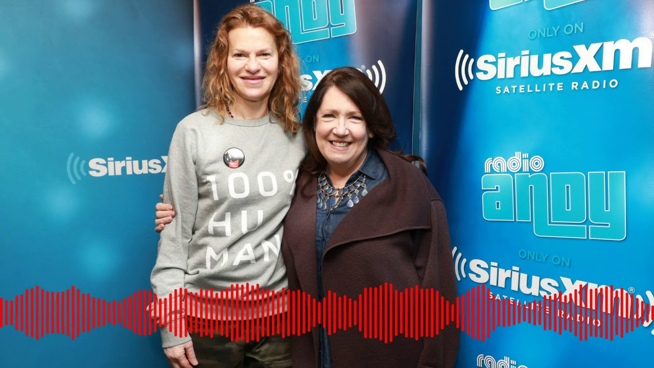 Ann Dowd Confirms Marisa Tomei's Role on Season Two of The ...