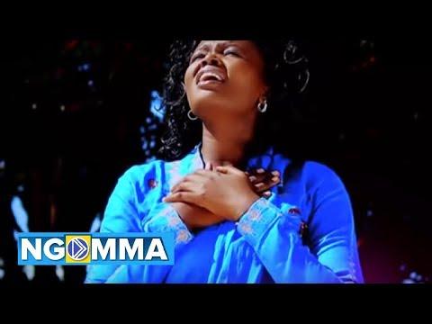 Eunice Njeri - Nani Kama Wewe  {OFFICIAL VIDEO} HD
