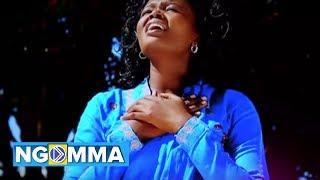 Download lagu Eunice Njeri - Nani Kama Wewe HD