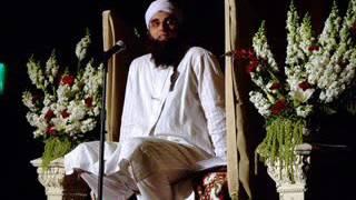 Woh Makkah or MAdina Yaad Ata Hai, Naat by Junaid Jamshed
