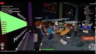 Video ROBLOX di allyson5401