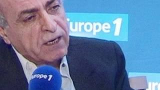 Takieddine accuse Villepin de complot contre Sarkozy