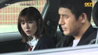 Дорама Чо Ён   детектив, видящий призраков 2 / The Ghost Seeing Detective Cheo Yong 2 Тизер