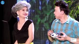 Hài 2019 CÃI SẾP THÌ LÊN DĨA - Hoài Linh, Chí Tài, Trường Giang