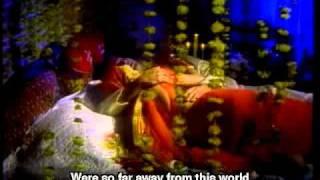 Sach Much Main To Deewana Hogaya  movie Chehraa 1999 Kumar Sanu Alka Yagnik