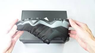 8c9d46489c2ef Dámska športová obuv Adidas Terrex AX2R K BB1935 / 2908000 /