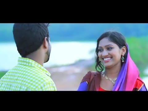 Saleem kodathoor new album | nee ariyuvan | team dilse |2018