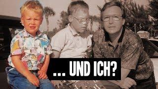 """""""Mein Bruder, seine Behinderung & ich."""" thumbnail"""