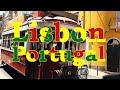 【ポルトガルの食卓を実際に訪ねてみた】海洋国家で食べる魚料理、調理法は主にグリ…