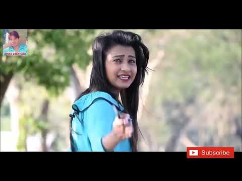 tere-dar-par-sanam-chale-aaye-hd-video-song-by-amar-creation1