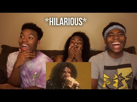 WALK IT TALK IT MUSIC VIDEO REACTION! | BRIGGS SQUAD