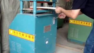 Производство плитки (брусчатки) из отходов камня(Производство плитки (брусчатки) из отходов натурального камня. Плитка тротуарная из обломков слэбов., 2008-10-10T15:39:12.000Z)