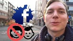 Warum du keinen deiner Facebook Freunde löschen darfst!