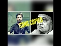 Raees Song Copied From Dr. Bhupen Hazarika's Bengali Song!!! video