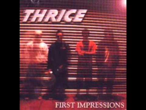 thrice-t-c-bryan-mcf