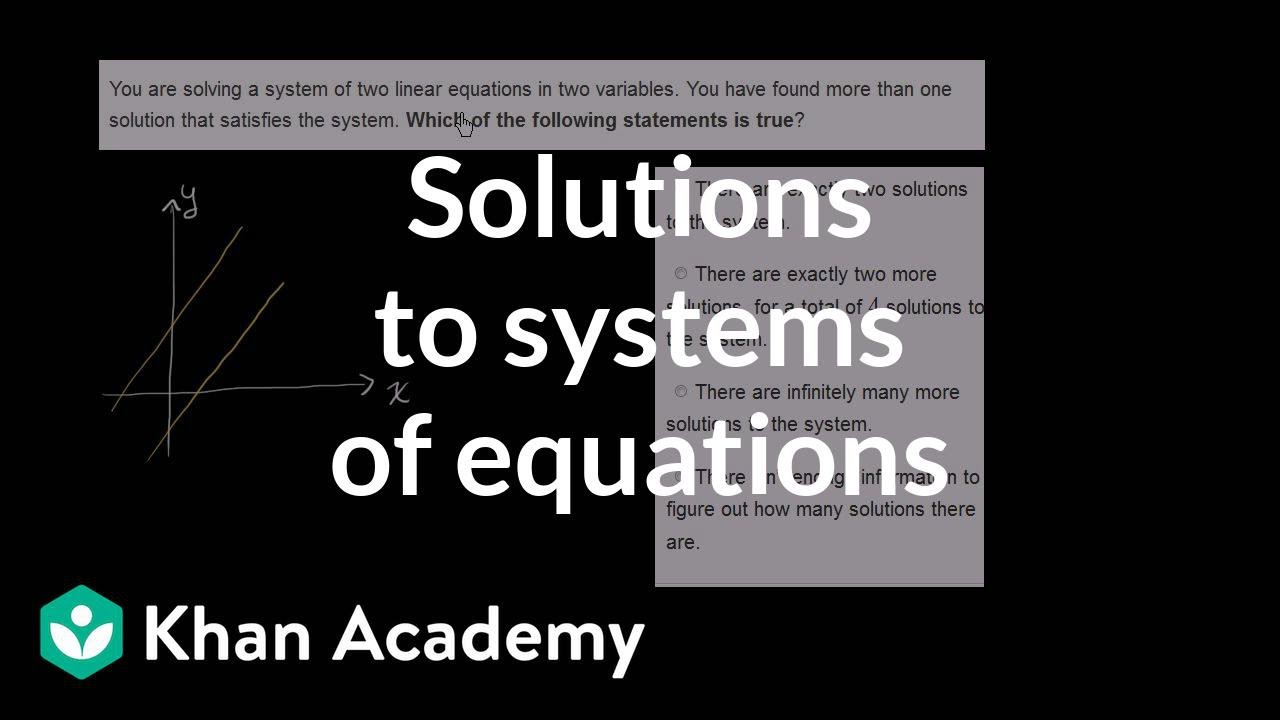 writing equations to represent situations answers