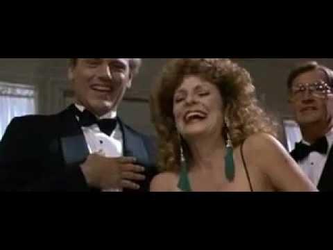 Society (1989) Trailer.
