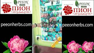 Аптека Пион  Гости из Казахстана