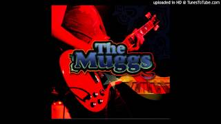 The Muggs - Gonna Need My Help