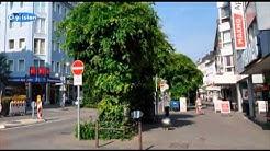 Mönchengladbach-Rheydt soll schöner werden