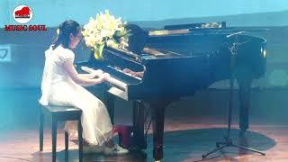dạy piano -dạy thanh nhạc - guitar  - múa - cảm thụ âm nhạc - dance