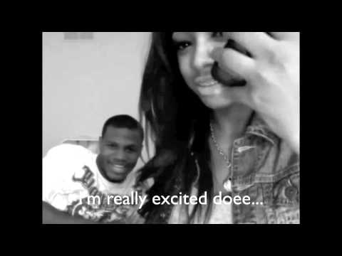 Prank Call  Nicki Minaj
