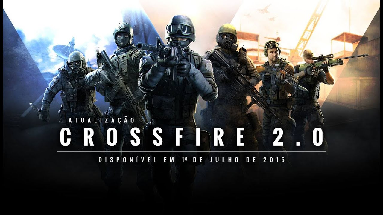 crossfire l images reverse