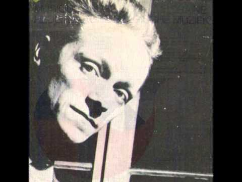 B2 Henri Pousseur -- Voix De La Ville